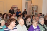 Click to enlarge image IMG_1229_Copy.JPG - Куйбышевец